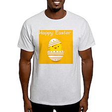 easterchick3 T-Shirt