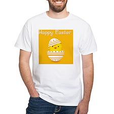easterchick3 Shirt