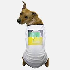 Ride The Wiggle Dog T-Shirt