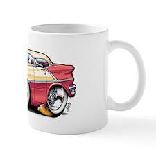 56OLDSblowFloat Mug