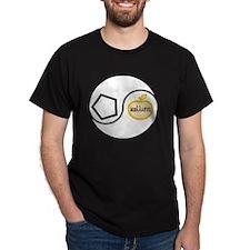 2000Chao T-Shirt