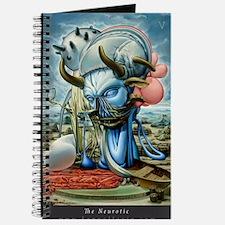 NeuroticPosterLg Journal