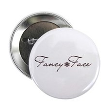 DOOL - Fancy Face Button
