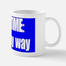 save-time_rect2 Mug