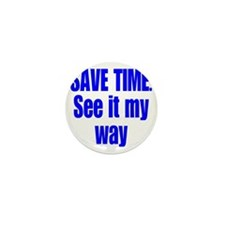 save-time2 Mini Button