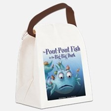 pf2_cover Canvas Lunch Bag