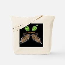 Untitled-6 Tote Bag