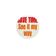 save-time1 Mini Button