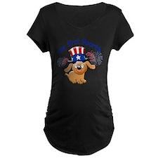 firsst-fourth T-Shirt