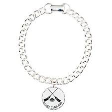 GOODCURL Bracelet