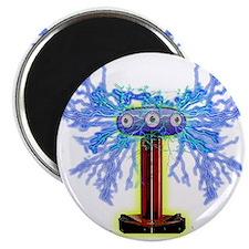 TESLACOIL Magnet
