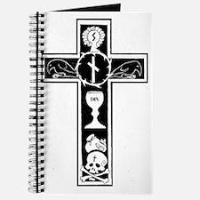 Totenkreuz Journal
