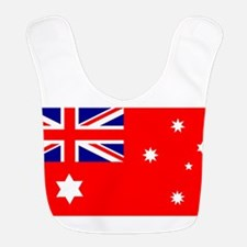 Flag_of_Australia_1901-1903_RED-DARK Bib