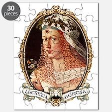 lucrezia-borgia-flora_tr Puzzle