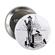 "occultdetective 2.25"" Button"