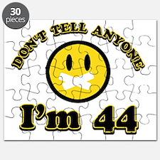 44 Puzzle