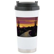 SWSunsetHwy_5.75x4.5 Travel Mug