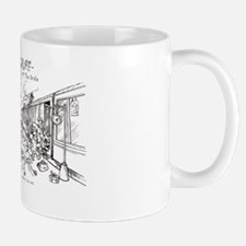 Pals_14x10_Large Print Mug