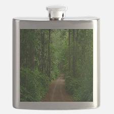 DirtRoad Flask