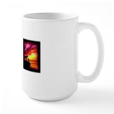 Cowboy Horse Mug Mug