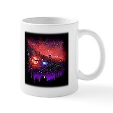 palomar observatory  Mug