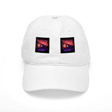 Palomar Observatory Mug Baseball Cap