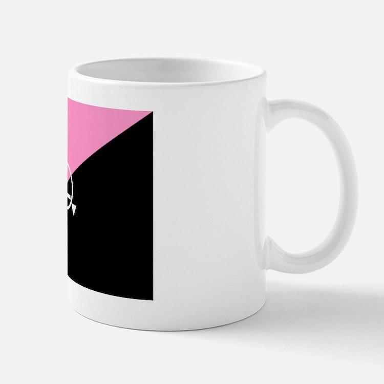 QLC_anarcho-queer-flag Mug