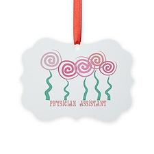 PA 7 Ornament