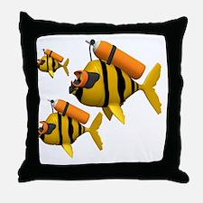 33350631 Throw Pillow