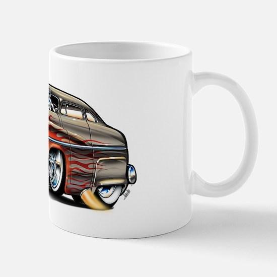 49MERC Mug