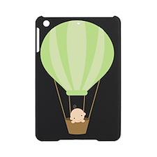balloonbaby3 iPad Mini Case