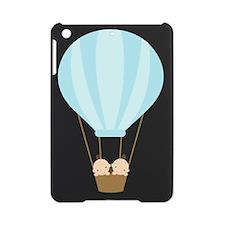 balloonbaby4 iPad Mini Case