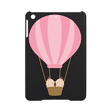 balloonbaby5 iPad Mini Case