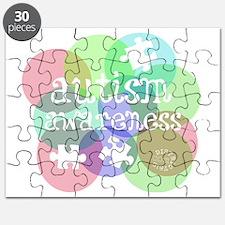 autistic_37 Puzzle