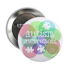 "autistic_37 2.25"" Button"