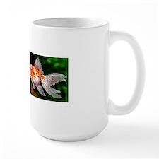 Goldfish Mug Mug