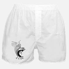 Kokopelli Gets Down Boxer Shorts