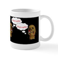 debate_team_bumper_sticker Mug