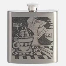 coffeeSpeaks_final Flask