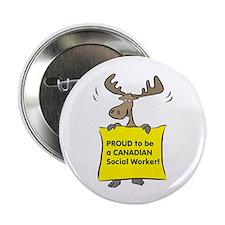 Proud Moose Button