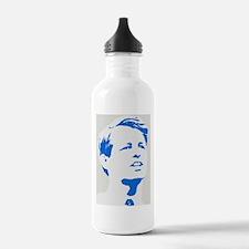bobby1 Water Bottle