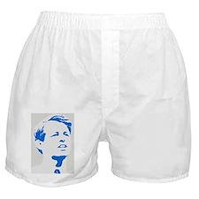 bobby1 Boxer Shorts