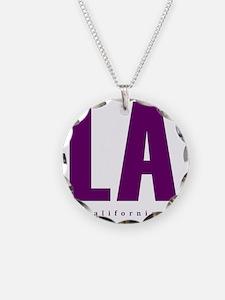 LA_10x10_apparel_L.A._Blue Necklace