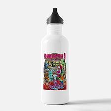 F9familybig Water Bottle