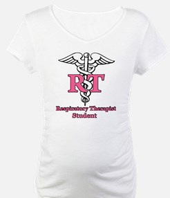 RT G-st Shirt