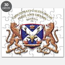 BandLogo_large Puzzle