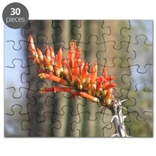 Flower_24 Puzzle