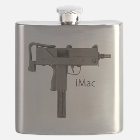 imac grey txt Flask