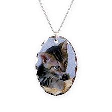 K-A 5-04 008W Necklace