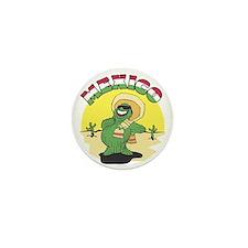 32277008 Mini Button